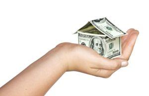 Charleston New Home Rebates
